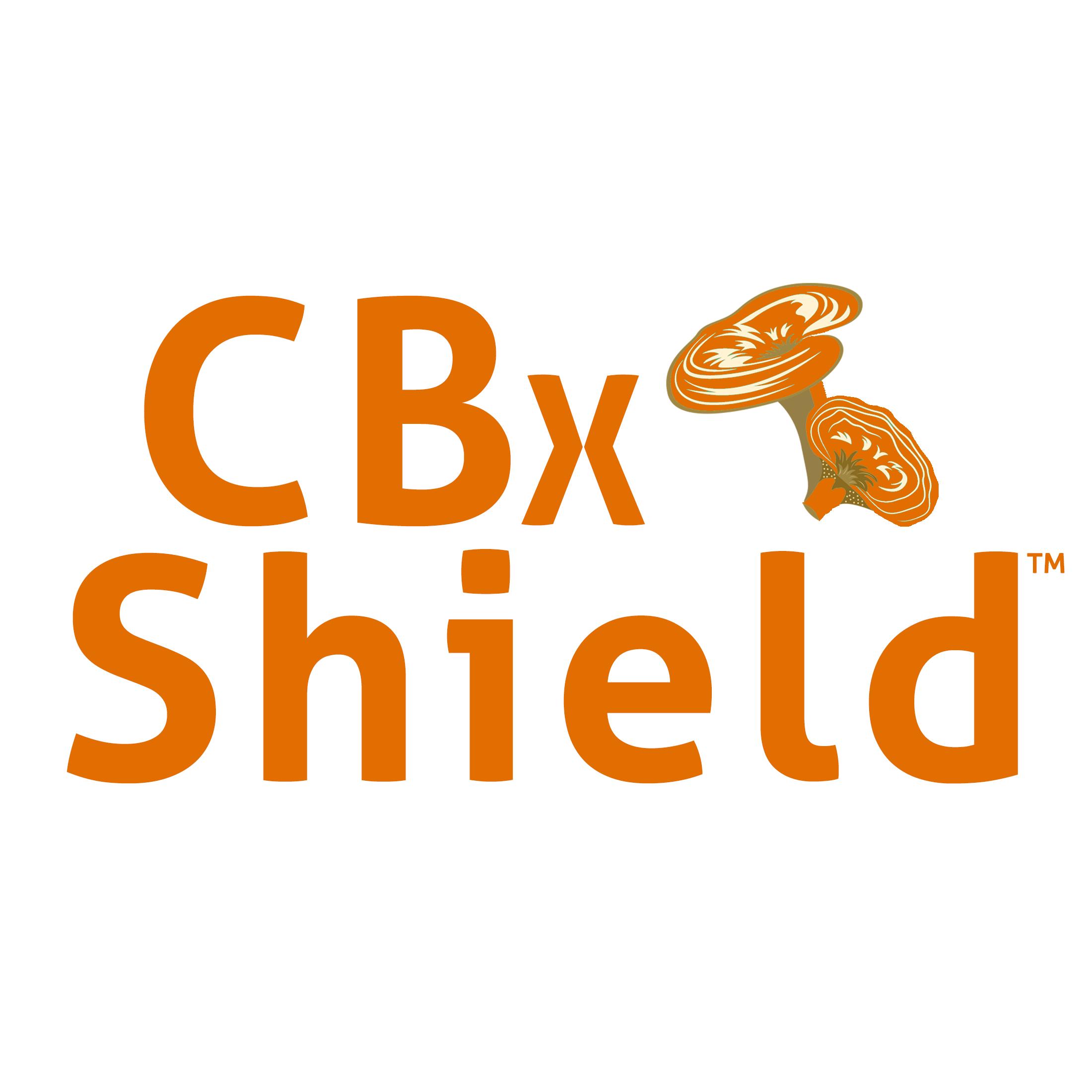 CBxShield